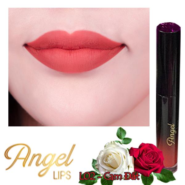 son-moi-cam-dat-angel-lips