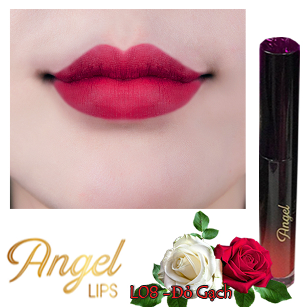son-moi-do-gach-angel-lips