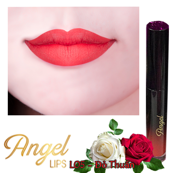 son-moi-do-thuan-angel-lips