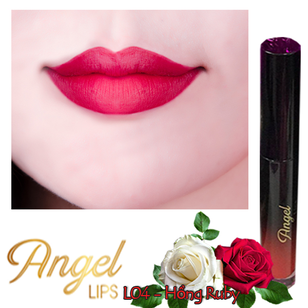 son-moi-hong-ruby-angel-lips
