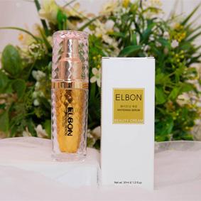 Khi nhắc đến các công thức dưỡng da, chống lão hóa thì chúng ta không thể nào không nói đến serum. Serum hoạt chất vàng 24k chứa hàm lượng dưỡng chất quý như :Salicylic Acid, Benzoyl Peroide, Rosecinol, Niacinamide... Nó được xếp vào loại dưỡng chất hàng đầu mang đến làn da căng mịn, tươi trẻ cho chi em phụ nữ. Giới thiệu sản phẩm serum hoạt chất vàng 24k Sản phẩm được sản xuất và phân phối bởi Mỹ Phẩm Elbon, một thương hiệu mỹ phẩm đạt top Brands Asia. Với nguyên liệu nhập khẩu 100% và công nghệ sản xuất an toàn của Hàn Quốc, sản phẩm serum hoạt chất vàng 24k của công ty không những làm da trắng đẹp mà còn là một bí quyết ăn gian tuổi mà nhiều chị em đang sử dụng. 04 công dụng tuyệt vời của serum chống lão hóa Elbon Nếu chị em nào đã từng dùng serum chống lão hóa chiết xuất hoạt chất vàng quý hiếm của Elbon thì sẽ cảm nhận ngay được sự khác biệt của làn da: Vết nhăn giảm dần khi sử dụng serum hoạt chất vàng 24k Bước vào độ tuổi 30 chị em ta bắt đầu có những dấu hiệu lão hóa: vết nhăn trên khóe mắt, vết nhăn trên trán và khóe môi. Để cải thiện tình trạng này không ít chị em lựa chọn phương án đến các viện chăm sóc da để phục hồi. Phương phap này tốn nhiều thời gian, tiền bạc và muốn nhận kết quả tốt phải đến những nơi uy tín. Với hoạt chất vàng 24k, chị em có thể chăm sóc da tại nhà và giảm thiểu chi phí. Điều đáng nơi nhất là sẽ có một làn da tươi trẻ bất ngờ chỉ sau 15 ngày sử dụng. Nám, tàn nhang được cải thiện rõ rệt Với những dưỡng chất như vậy, Serum chống lão Hóa Elbon không những làm da trắng hồng, căng mịn mà còn làm mờ các vết tàn nhang, đồi mồi. Nó là những vấn đề khiến chị em phải nhức nhối. Tuy nhiên, những vấn đề này hoàn toàn có thể khắc phục hiệu quả nếu chị em dùng hoạt chất vàng 2 lần/ ngày. Ngăn ngừa và hỗ trợn mụn trứng cá Các chất quý có trong serum hoạt chất vàng dưỡng da thiên nhiên:Các chất Salicylic Acid, Benzoyl Peroide, Rosecinol, Niacinamide có tác dụng tiêu diệt các mầm móng gây mụn trứng cá. Đặc biệt làNiacinamide, là một vitamin quý có