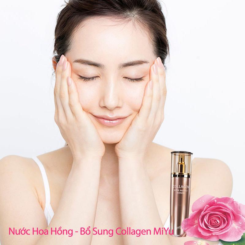 nuoc-hoa-hong-miyu-1