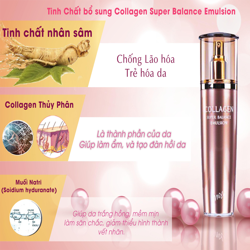 tinh-chat-bo-sung-collagen-tai-dao-da-MiYu-1
