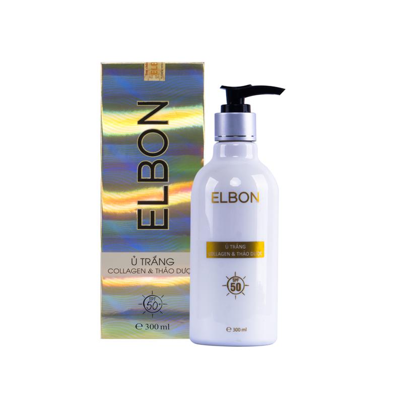 u_trang_thao_moc_collagen_elbon-1