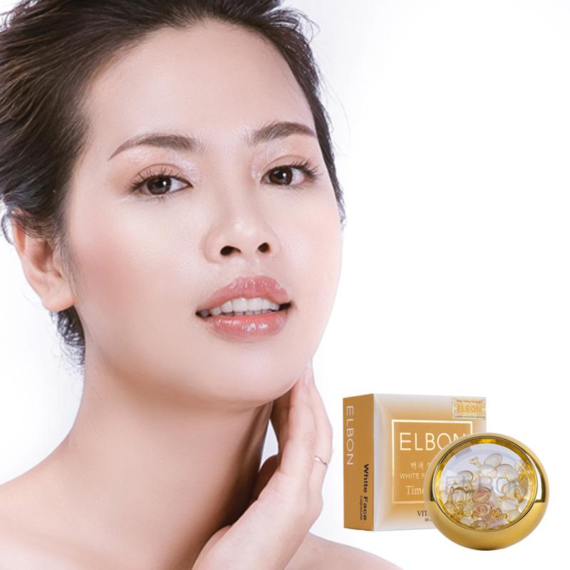 vien-nang-duong-trang-da-mat-v1-vien-duong-da-vitamin-e-elbon-1