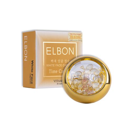vien-nang-duong-trang-da-mat-v1-vien-duong-da-vitamin-e-elbon
