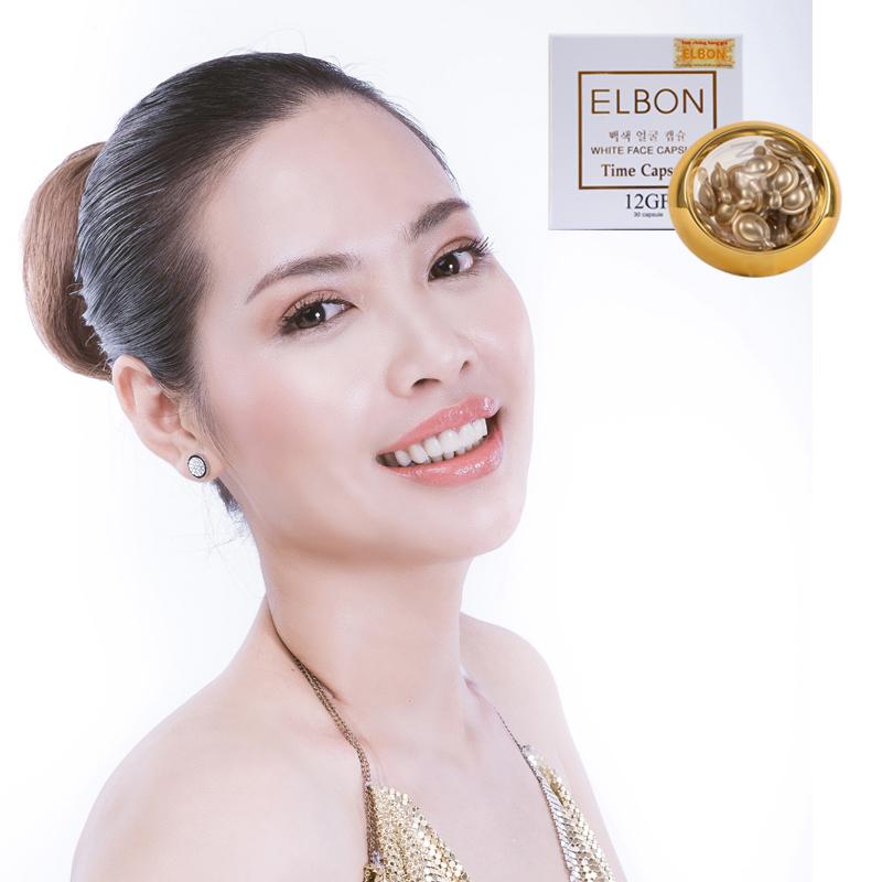vien-nang-duong-trang-tai-tao-da-chong-lao-hoa-v3-elbon-1