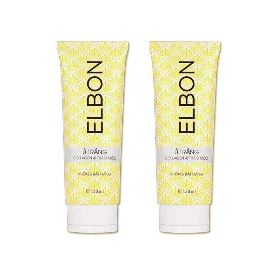 u-trang-thao-moc-collagen-elbon